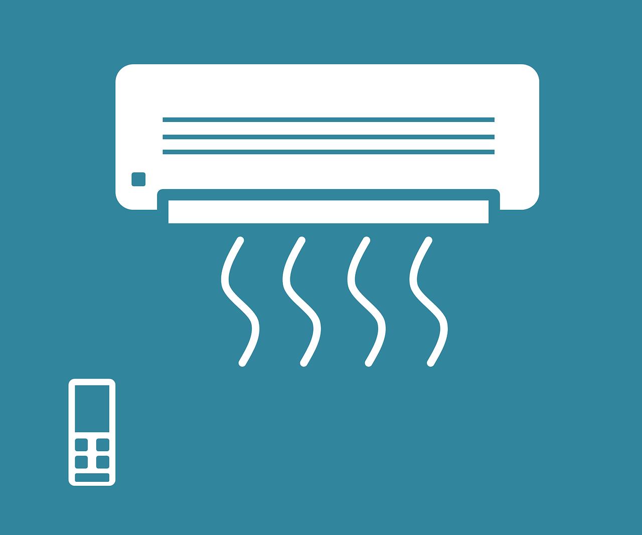 Proč volit splitovou klimatizaci