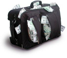 Už znáte americkou hypotéku? Pokud ne, je čas se s ní seznámit!